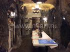 Фотография в   Выполняем художественно-декоративны еработы в Москве 0
