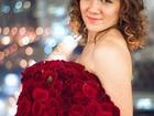 Фотография в   Новогодний образ ВСЕГО за 1500р. сделаем в Екатеринбурге 1000