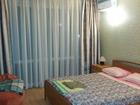Фотография в   На длительный срок до мая в гостинице в Феодосии в Феодосия 7500