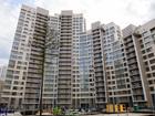 Изображение в Продажа квартир Квартиры в новостройках Компания «Мосреалстрой» предлагает к продаже в Москве 12482400