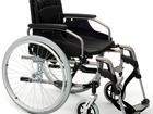 Фотография в   Продажа реабилитационной техники для инвалидов: в Москве 44100