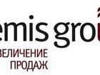 Изображение в   Поисковая оптимизация и продвижение сайтов в Санкт-Петербурге 0