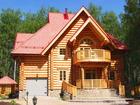 Увидеть фото  Элитная земля в Томске со всеми коммуникациями 38235427 в Томске