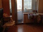Фотография в Недвижимость Продажа квартир Продается 2-х комнатная квартира на ул. Босова, в Истре 3700000