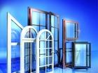 Скачать фото  Установка окон, дверей, ремонт, обслуживание, 38283177 в Тольятти