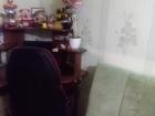 Фото в Недвижимость Продажа квартир Продаются 2 комнаты на ул. Первомайская, в Истре 2100000