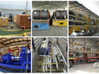 Скачать изображение  Доставка грузов от 20 кг, из Ес, Китая, Турции, США 38287299 в Санкт-Петербурге