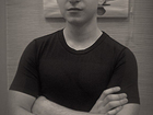 Новое фотографию  Массаж Выезд на дом,Реабилитационный центр ФНЦ ВНИИФК 38291967 в Москве