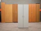 Изображение в   Купим офисную мебель бу крупными и небольшими в Москве 999