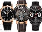 Уникальное изображение  Распродажа мужских часов, все Хиты продаж! 38299841 в Москве
