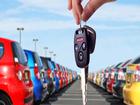 Изображение в   К Вашим услугам более 175 000 автомобилей в Москве 0