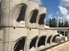Новое изображение Разное ООО «Комбинат бетонных конструкций» 38323023 в Смоленске