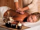 Свежее фотографию  Профессиональный массаж 38337225 в Ижевске