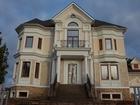 Фото в Строительство и ремонт Строительные материалы Мы производим лепной декор из гипса, искусственного в Москве 0
