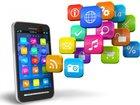 Скачать бесплатно foto  Разработка мобильных приложений 38350466 в Москве