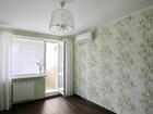 Фотография в   Косметический ремонт квартиры или по частям. в Москве 0