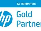 Новое изображение  Интерьерный принтер HP Latex 315 38354098 в Москве