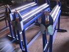 Фото в Строительство и ремонт Разное Предлагаем ручные листогибочные вальцы СТ-М в Москве 45050