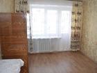 Фотография в   Сдам 4-х комнатную квартиру в городе Раменское в Раменском 25000