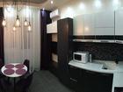 Фото в   Современный дизайн интерьеров квартир и домов в Москве 0