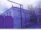 Уникальное фото  Дом 74,8 м² на участке 5 сот, 38384662 в Калаче