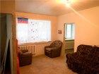 Фотография в Недвижимость Продажа квартир Продам 2-х комн. квартиру в пятиэтажном кирпичном в Кимрах 1300000