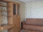 Фотография в   Продам 1-комнатную квартиру улучшенной планировки в Озеры 1450000