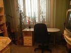 Изображение в Недвижимость Аренда жилья Сдам комнату в 2-ух комнатной квартире д в Москве 15000
