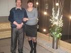 Фотография в   Снимем двухкомнатную квартиру без посредников. в Москве 0