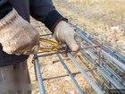 Фото в Сезонная работа Вахтовым методом на данный момент срочно требуются бетонщики, в Данилове 0