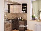 Скачать изображение  Кухонный гарнитур ВЕНЕЦИЯ УГЛОВАЯ 38402430 в Москве