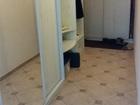 Изображение в Недвижимость Продажа квартир Продается 5-и комнатная квартира по адресу: в Москве 26000000