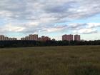 Фото в Недвижимость Земельные участки Продам земельный участок 6 Га ( 600 соток в Москве 135000000