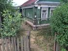 Изображение в   Продается участок 18 соток, Раменский район, в Москве 3650000