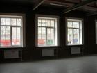 Уникальное foto  Сдам помещение свободного назначения в аренду 38424400 в Щелково