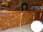 Скачать бесплатно foto Производство мебели на заказ Мебель для бара кафе ресторана из сосны дуба,бука,для кафе из можжевельника оформление интерьеров 38427021 в Москве