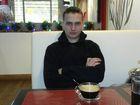 Изображение в   Специализированные мастера качественно выполнят в Москве 1000