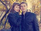 Фотография в   Срочно срочно ищем для съема вариант однокомнатной в Москве 0