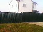 Смотреть фотографию  Срочно продам шикарный, уютный и просторный дом-коттедж! 38435756 в Дмитрове