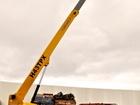 Скачать бесплатно изображение  Аренда Телескопического подъемника Haulotte H 43 TPX(за 1сут,) 38459544 в Архангельске