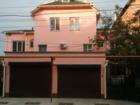 Смотреть фотографию  Продается домовладение в г, Феодосия 38488789 в Феодосия