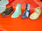Фото в Для детей Детская обувь Научно-производственная компания Орто-мир в Москве 10000