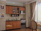 Уникальное фото Кухонная мебель Кухонный гарнитур Классика-2 38500781 в Москве