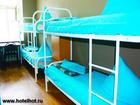 Изображение в   Приветствуем будущих жильцов в новом комфортном в Москве 220