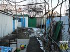 Изображение в   Анапа участок 4сотки на центральной улице в Анапе 12000000