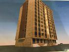 Уникальное foto  продажа квартир в новостройках 38530433 в Махачкале