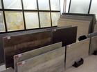 Фотография в Строительство и ремонт Отделочные материалы Предлагаем более 130 цветов керамогранита в Москве 0