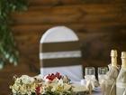 Скачать изображение  Свадебное оформление 38552990 в Ногинске