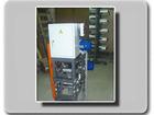 Смотреть изображение  Станок СРН-ПМ для нарезки полипропиленовой фибры из жгута 38553940 в Рязани