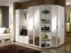 Уникальное изображение Производство мебели на заказ Мебель на заказ от производителя 38559812 в Москве